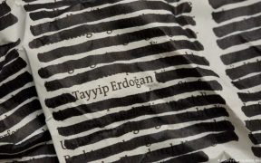 As Erdoğan Cracks Down, Turkey's Independent Journalists Need Digital Skills and Business Acumen 22