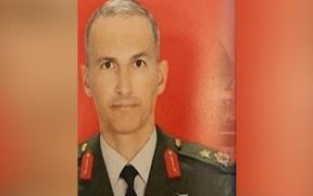 Executed Turkish general exposed misuse of Qatari funds for Syria extremists: Report 27