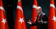 "The ""We-Must-Hate-Israel"" Season Re-Opens in Turkey 20"