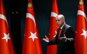 "The ""We-Must-Hate-Israel"" Season Re-Opens in Turkey 26"