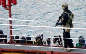Can Malta's diplomacy tip balance in Libya toward Turkey? 24