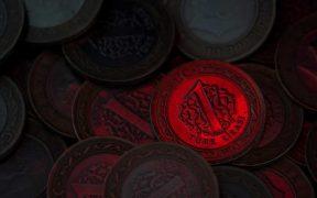 Turkish lira slides 2% amid reserves concerns 22