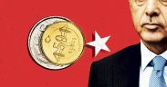 Erdogan's egregious economic experiment 5