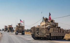 The American Plan For Syria 20