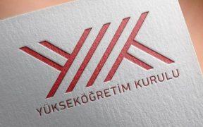 Turkey's higher education board bans dissertations in Kurdish: report 21