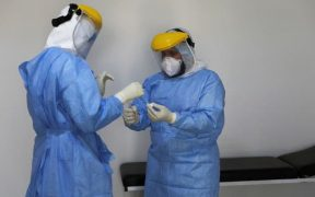 Turkey's virus deaths rise to levels not seen since May 23