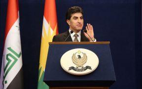 The Kurdistan Region in Iraq Tries to Balance Turkey, Iran and the United States 27