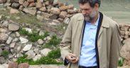 U.S. calls on Turkey to immediately release jailed philanthropist Osman Kavala 22