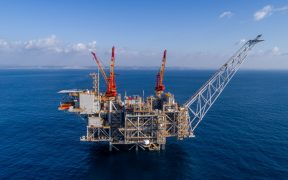 Mistake to leave Turkey out of new East Med gas club – international expert 30