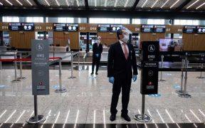 How Turkey's 'zombie' companies keep afloat 23