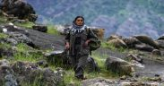 PKK under pressure in Iraq's Kurdistan Region 22