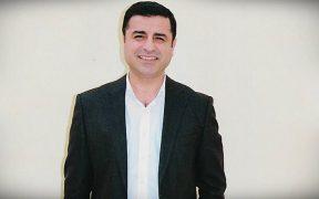 European rights court let Turkey's dissidents down, says jailed Kurdish leader 31