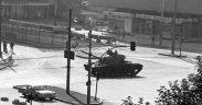Armenians and Turkey's 1980 Coup d'Etat 20