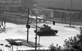 Armenians and Turkey's 1980 Coup d'Etat 21