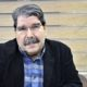 Turkish intelligence services in plot to assassinate Kurdish politician Salih Muslim in Rojava 22