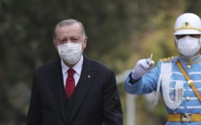 EU lashes out at Turkey over rule of law, rights, freedoms 30