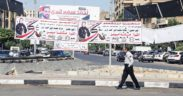 No contest - Another sham election highlights Egypt's problems 9