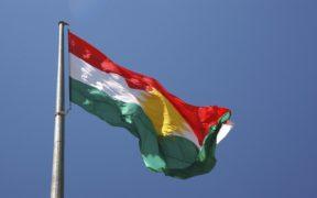 Kurdistan National Congress makes bid to stave off deadly intra-Kurdish war in Northern Iraq 22