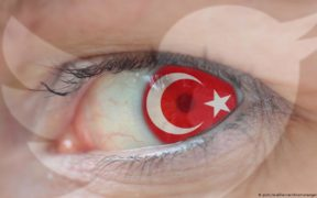 User safety or censorship? Turkey targets social media platforms 21