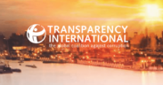 Turkey's legal framework and enforcement system are inadequate to fight corruption: Transparency International 11