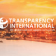 Turkey's legal framework and enforcement system are inadequate to fight corruption: Transparency International 27