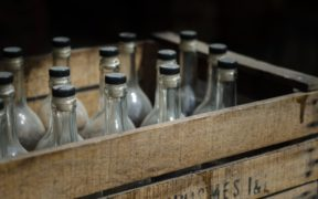 23 die from alcohol poisoning after passage of law banning sale of ethyl alcohol for home use 21