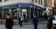 Turkish Bank Case Showed Erdogan's Influence With Trump 3