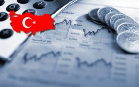 Don't Trust Turkish Eco Data, Stats Chief Turned Politician Says 26