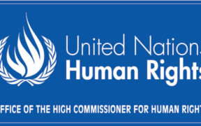 Widespread or systematic imprisonment of individuals with alleged links to Gülen movement may constitute crimes against humanity: United Nations 25