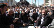 Turkey orders arrest of 101, including lawyers, over alleged Kurdish militant links 21
