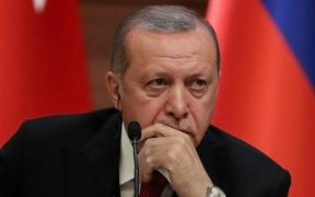 Wary Turks aren't buying President Erdogan's economic promise yet 28