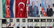 "Erdoğan's Jihad on ""Infidel Europe"" 21"