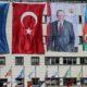 "Erdoğan's Jihad on ""Infidel Europe"" 25"