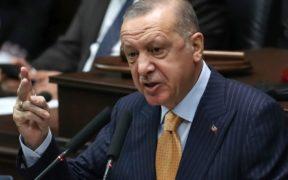 Turkey: The Return of Demons 26