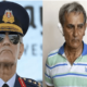 Police officer accused of torturing former air force commander gets promoted 30