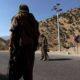 Turkey turns up heat on PKK in Iraqi Kurdistan 24