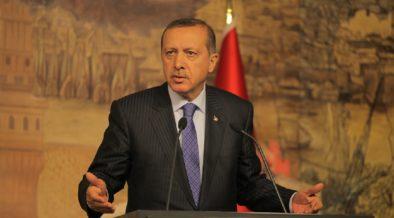 Turkish charm offensive puts EU in tight spot 23
