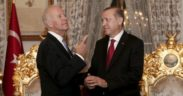 US President Biden maintains tough line on Turkey over Russia arms 22