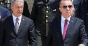 Turkey: Legitimizing Extremist Violence 22