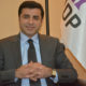 Demirtas charged with new offences in bid to keep the Kurdish politician in jail 25