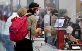 Global travelers to Turkey to need negative virus test 28