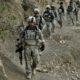 Leaving Afghanistan is a huge US mistake 26
