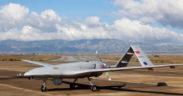 Will Turkish drones help Ukraine reclaim territory? 20