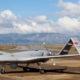 Will Turkish drones help Ukraine reclaim territory? 23