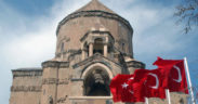 Treasure hunters are destroying Armenian cultural heritage in Turkey 1