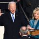 Biden's 'Jewish-majority' cabinet a cause for concern -  pro gov't journalist 21