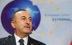 EU mistrust of Turkey stands in the way of better ties 34