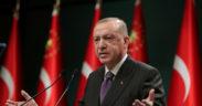 Turkey's expulsion of Western ambassadors cements authoritarian shift 3