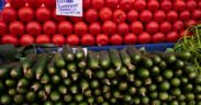Turkey's Erdogan fails to get double-digit inflation under control 7