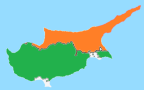 Public opinion: The two-state solution in Cyprus 21